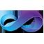 logo-dot-net